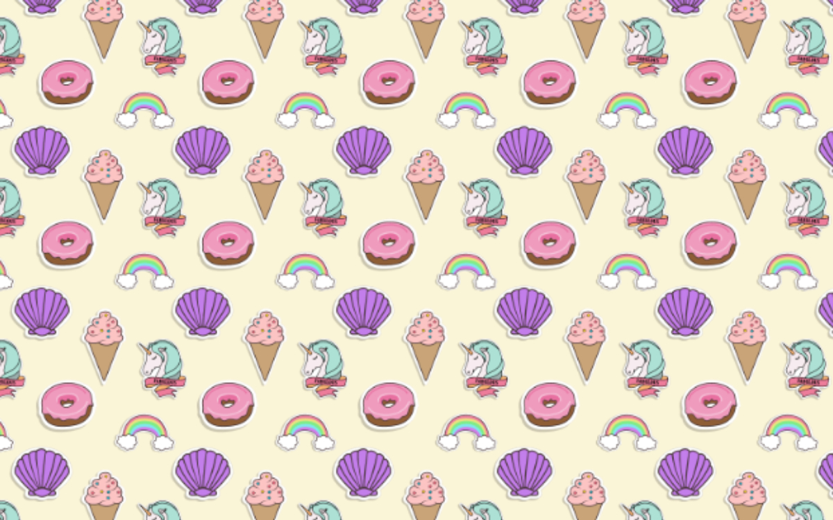 Design a Seamless Pattern